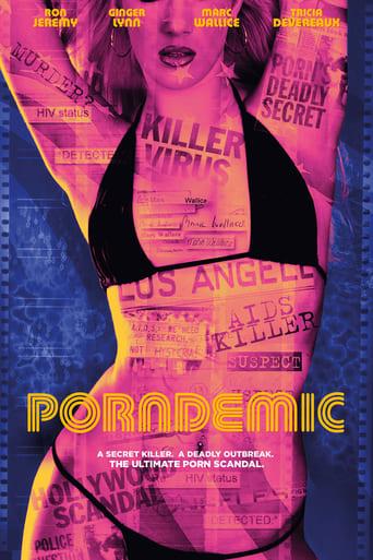 watch Porndemic free online 2018 english subtitles HD stream