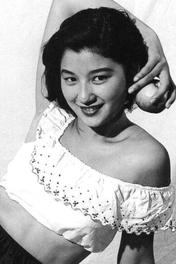 Kyôko Aoyama