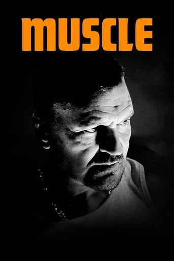 watch Muscle free online 2020 english subtitles HD stream