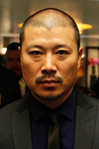Shin Chang-soo