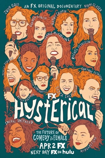 watch Hysterical free online 2021 english subtitles HD stream