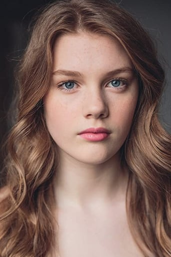 Image of Eowyn Young