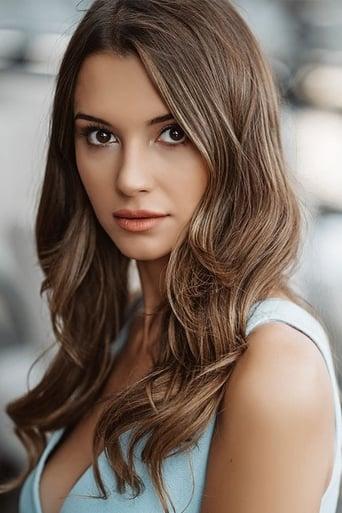 Leyla Lydia Tuğutlu