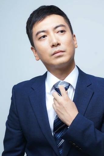 Image of Park Myung-hoon