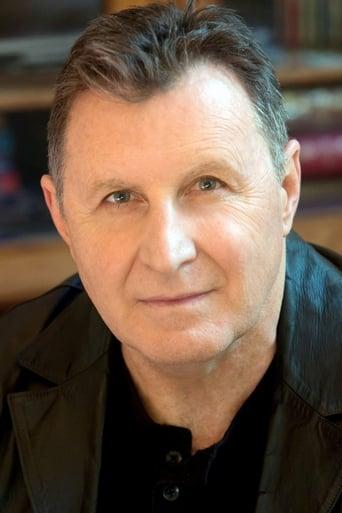 Image of Tony Martin
