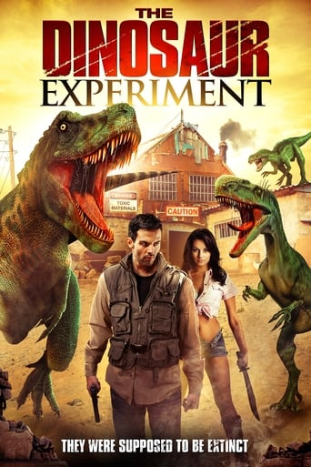 watch Raptor Ranch free online 2013 english subtitles HD stream