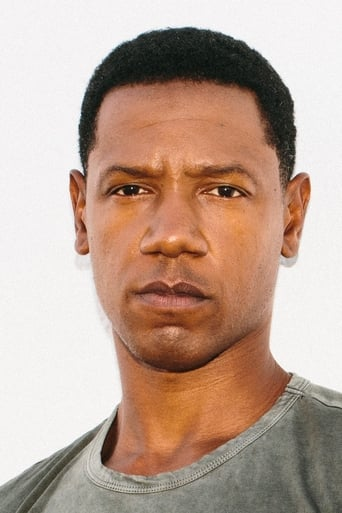 Image of Tory Kittles