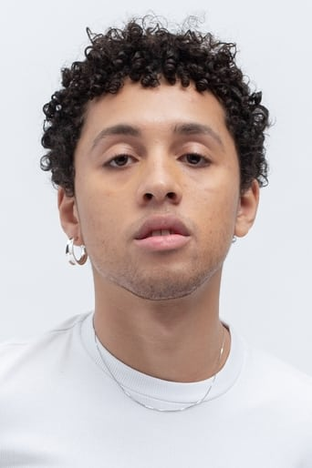 Image of Jaboukie Young-White