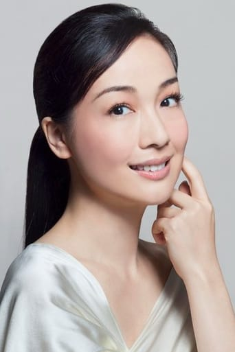 Image of Elena Kong