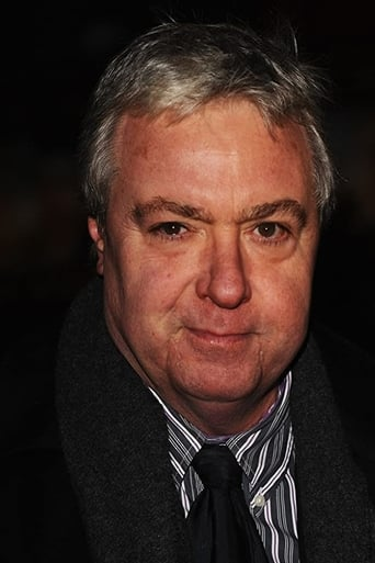 Image of John Sessions