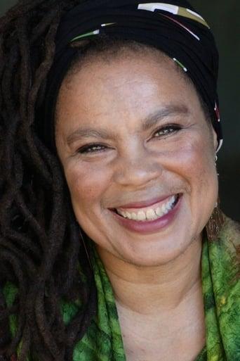 Image of Ramona King