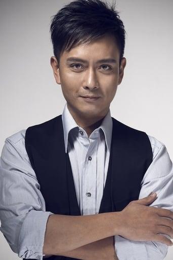 Image of Tse Kwan-Ho
