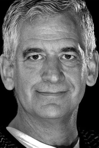 Image of Patrick Poletti