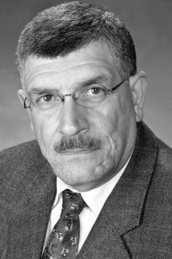 Image of Hrant Alianak