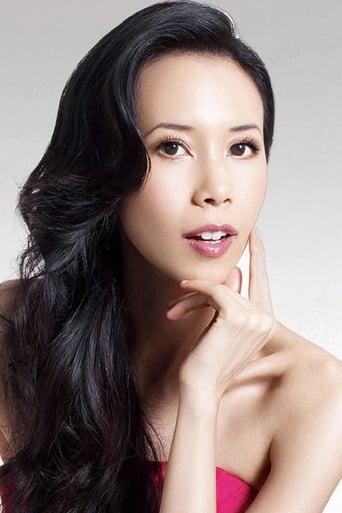 Image of Karen Mok