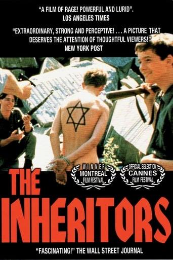 The Inheritors (1985)