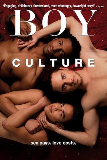 Boy Culture (2007)