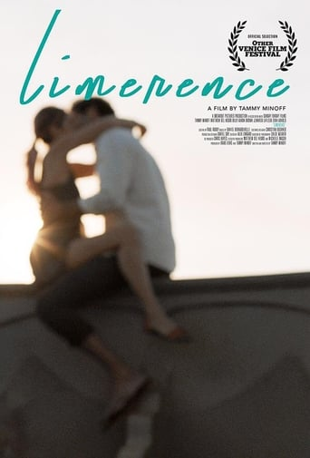 Image Limerence