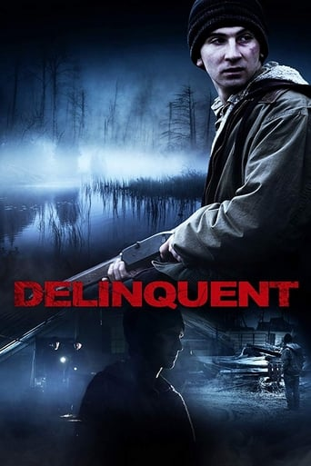 watch Delinquent free online 2016 english subtitles HD stream