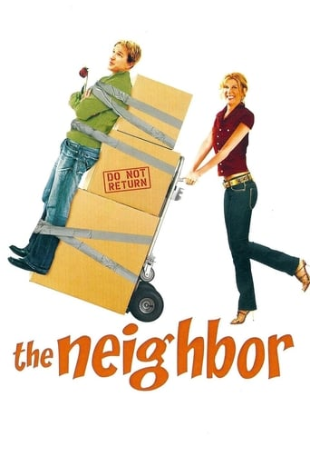 The Neighbor (2008)