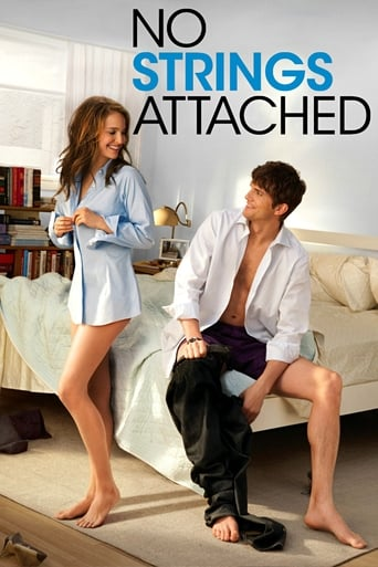 Watch No Strings Attached (2011) Fmovies