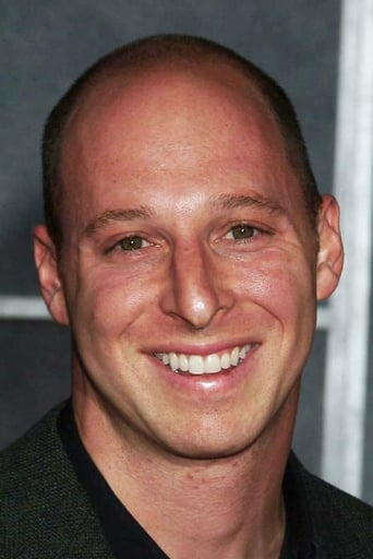 Shane Edelman