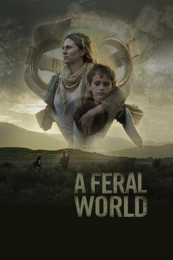 watch A Feral World free online 2020 english subtitles HD stream