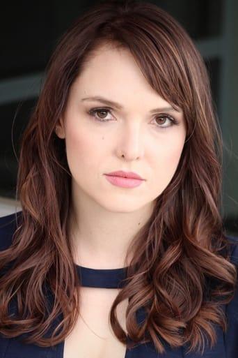 Image of Sofia Embid