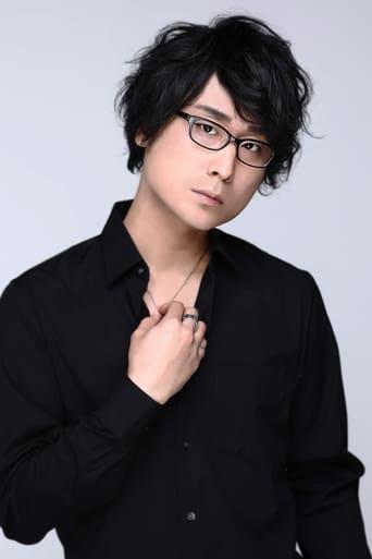 Image of Jun Kasama