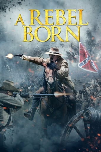watch A Rebel Born free online 2020 english subtitles HD stream