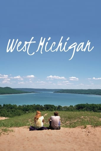 watch West Michigan free online 2021 english subtitles HD stream