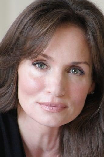 Kristen Cloke