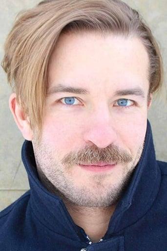 Image of Joe Weintraub