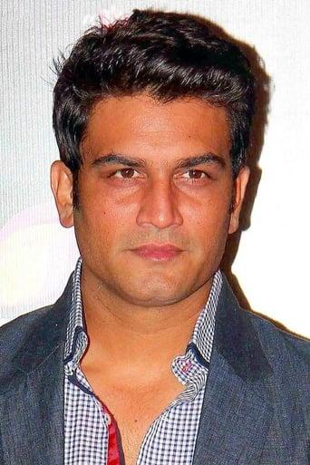 Image of Sharad Kelkar