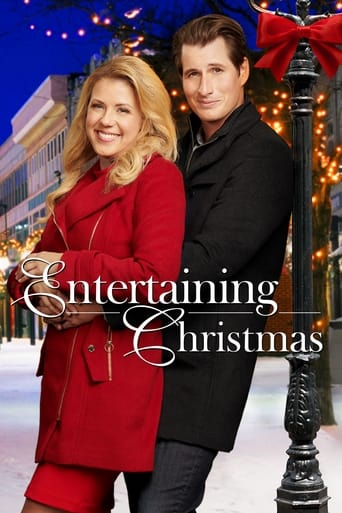 watch Entertaining Christmas free online 2018 english subtitles HD stream