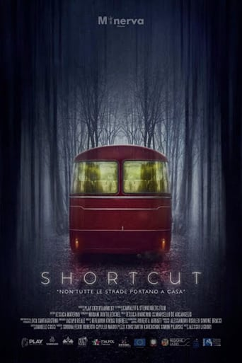 watch Shortcut free online 2020 english subtitles HD stream