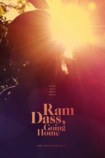 watch Ram Dass, Going Home free online 2017 english subtitles HD stream