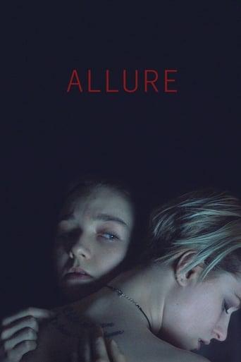watch Allure free online 2018 english subtitles HD stream