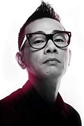 Image of Jordan Chan