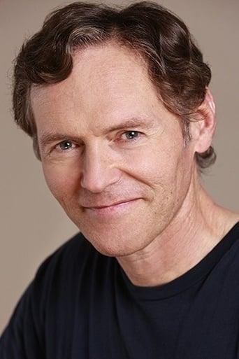 Image of Michael Gough