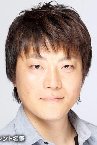 Image of Kozo Mito