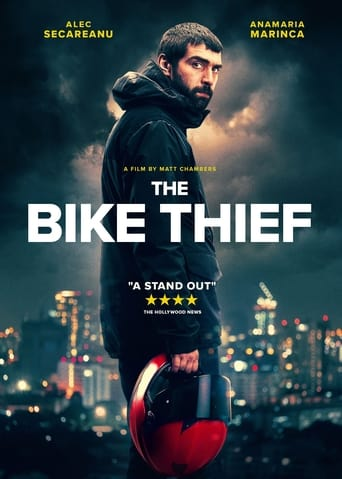 Image The Bike Thief