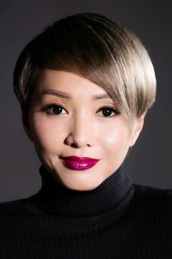 Image of Sophie Ngan