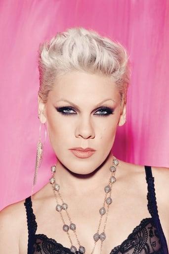 Image of Pink