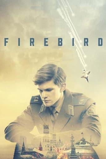 watch Firebird free online 2021 english subtitles HD stream