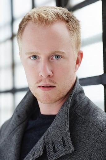 Image of Nate Warren