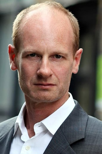 John Mackay