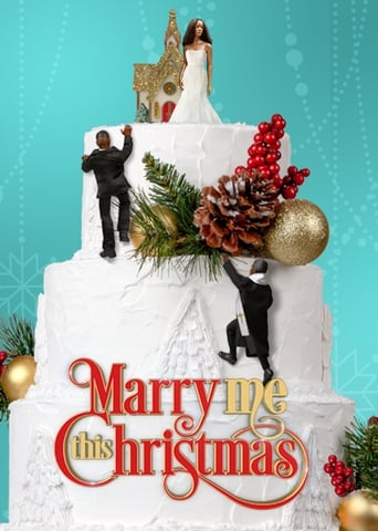 Image Marry Me This Christmas