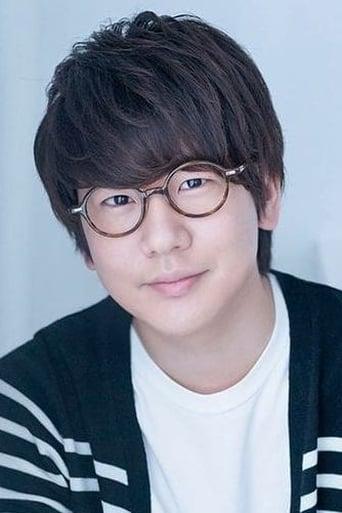 Image of Natsuki Hanae