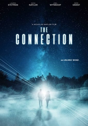 watch The Connection free online 2021 english subtitles HD stream